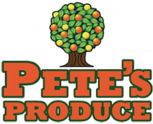 Pete's Produce Grocery Store Chicago